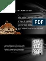 ARQUITECTURA RENACENTISTA1