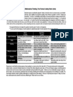 Grading_Rubric.pdf