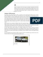 Subaru Outback.pdf