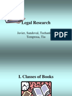 legalresearch-case sources.ppt