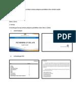 draf analisis tahun 1 jawi.docx
