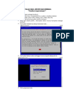 INSTALASI MAIL SERVER DAN WEBMAIL-edited-local.pdf