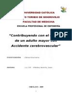 procesoadultoii-090717203639-phpapp01