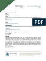 Gebelein.pdf