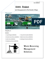 Waste management.pdf