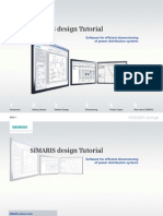 Tutorial_SIMARIS_design_7_en.pdf