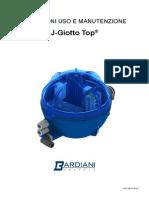 I-IST-JGIOT-0112.pdf