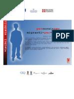 percorsi_per_il_lavoro_per_stranieri.pdf