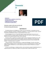 Incredinteaza Domnuluinervii tai obositi.pdf