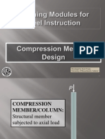 Compression Notes14th