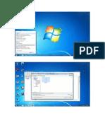 Computacion PRACT 02