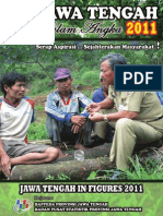jateng.dda2010