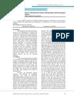 94-676-1-PB (1).pdf