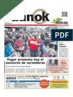 Danok87.pdf