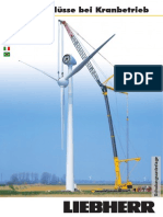 Windeinfluesse Bei Kranbetrieb V03 de en FR NL ES IT BR