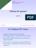 SO-curs05.pdf