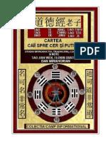 Dan Mirahorian - 01. Cartea Caii Spre Cer Si Putere - Tao-Te-Ching.pdf