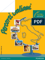 percorsi italiani.pdf