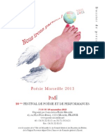 Dossier press Poesie Marseille 2013.pdf