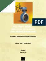 Triple-offset_butterflyvalves.pdf