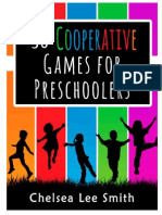 30-Cooperative-Games-for-Preschoolers.pdf