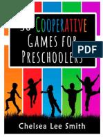 30-Cooperative-Games-for-Preschoolers.pdf