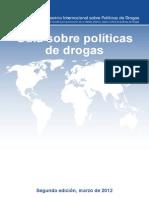 Guia Politicas Drogas SPA