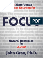 John-Gray-FocusADHDebook.pdf