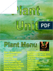 plant powerpoint_all standards.ppt