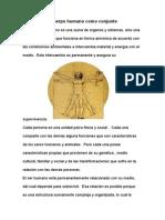 El cuerpo humano como conjunto.pdf