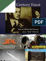 John Whiteside Parsons.pdf