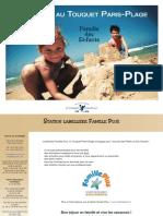 brochure enfants 2012réduite.pdf