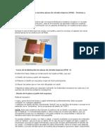 Fabricación de nuestras placas de circuito impreso (PCB) - Técnicas y materiales necesarios