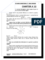 85660314-Solution-of-Book-Answers-2nd-Physics-1-by-asif-rasheed-general-notes-on-first-year-and-second-year-physics-by-asif-rasheed.doc