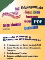 {1C285EFD 8EDE 49C5 B3B4 8DDBA500B9B9}_Interdisciplinaridade Marianela Silva