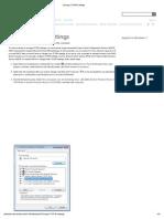 Change TCP_IP settings.pdf