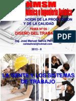 Apc - Tema 09 - Medicion Del Trabajo II - 50