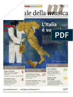 201101.pdf