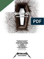 Digital Booklet - Death Magnetic.pdf