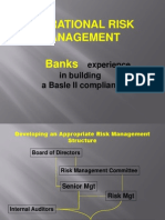 op risks in banks.ppt