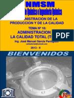 Apc - Tema 10 - Calidad Total II - 118