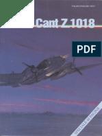 Ali d'Italia Mini No.07 - Cant Z 1018 Leone.pdf