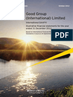 Good_Group_Annual_2012.pdf