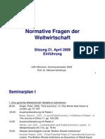 PowerPoint_21.04.2009