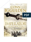Con Iggulden - Polje Mačeva.pdf