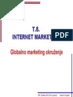 EPK 08k 1 2013 Internet Marketing (1)