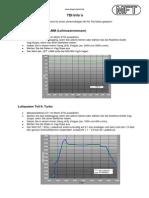 Tdi Infos (Diagnose Tool- Vag Com Author).pdf