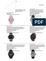 Katalog Aviator.pdf
