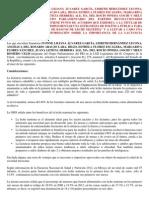 Red Nacional de Bancos de Leche Materna