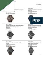 Katalog Diesel.pdf